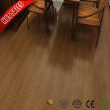 3mm 0.1mmの摩耗の抵抗に床を張る安い価格のゆとりのビニール