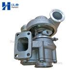 Van de dieselmotordelen van Cummins 4BT turbocompressor 4040382 4040353