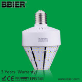 25W Stubby LED Garten Bulbs E40 ETL