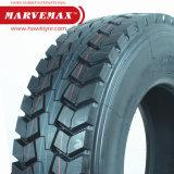 Neumático de Superhawk - 40 años de fábrica del neumático, neumáticos radiales del carro de la alta calidad