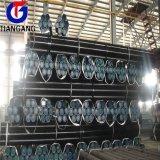 ASTM T5 Tubo soldado de ligas de aço