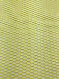 ホーム織物および布、Fo、Pantoneカラーのためのネット