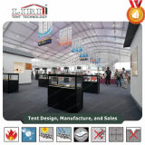 to 25X60m bend Top Tent Hold 1200 People Seats with A of steam turbine and gas turbine systems