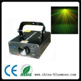 Laser do ponto de iluminação do estágio do laser do Firefly mágico mini (YD020)