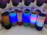 I colori all'ingrosso della fabbrica impermeabilizzano prezzo superiore dell'altoparlante portatile di Bluetooth Jbl C5 il il migliore