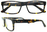 Óculos de óculos ópticos mais vendidos com alta qualidade