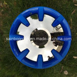 VW Car Alloy Wheel Rims для Beatles