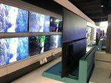 55 '' 4K UHD TV