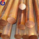 C12000, C1220, C1201 Rod de cobre