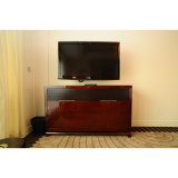 販売のための最高の贅沢な現代ホテルの寝室の家具セット