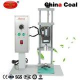 Vitesse de times/20-40min Ddx-450 peut Pac Machine d'étanchéité électrique