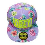 نمو خاصّ بالأزهار يلاءم قبعة مع يرفع علامة تجاريّة [سك1606]