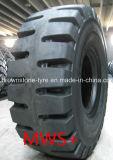 Radialstrahl weg dem Reifen von der Straßen-OTR, B02s (600/65R25, 650/65R25, 750/65R25, 850/65R25, 875/65R25)
