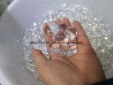 Halb reichlich natürlicher Edelstein-stolperte Amethyst Kristallrosen-Quarz Geschenke