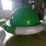 Mecanismo de giro inflables para niños en el agua (CO-024)
