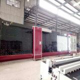 Sonniger Ig Produktionszweig Jinan-mit CER