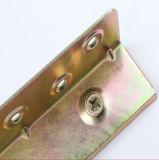 Kundenspezifische Energien-Beschichtung-Stahlbett-Halter-Support (3024)