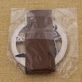 Cheap Custom 2 pouce de médaille en creux de métal Or Argent Bronze