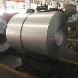 Bobina d'acciaio ricoperta Al-Zn di JIS G3321 55%