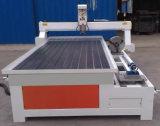 De madeira/plástico/acrílico/Rocha/Metal Router CNC 1325 com mesa de absorção de vácuo para gravura e Corte