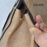 Neue Ankunft PU lederne Dame Bags Promotion Tote Handbag Zxl029