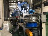 PlastikPulverizer für die Herstellung DES Belüftung-PET Puders