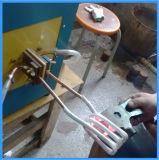Macchina di trattamento termico del metallo del riscaldatore di induzione di prezzi bassi (JLCG-40)