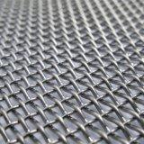 Tipo 304 rete metallica della Cina unita dell'acciaio inossidabile (SSCWM)