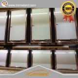 Rustikales glasig-glänzendes Mattporzellan/keramische Fußboden-Fliesen