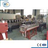 Faserverstärkte Rlastic Maschine Masterbatch Pelletisierung-Zeile