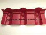 Impermeable Tile goteo arista de estanqueidad aleros Tile Teja de techo (DSY-RE)