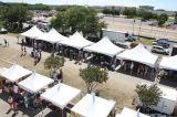 De openlucht Tent van de Markttent van de Partij van de Tuin van pvc van het Aluminium van de Gebeurtenis Witte
