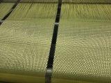 3K 200g aclaran la tela Uesd vendedor caliente del carbón para la decoración