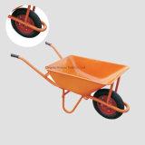 Wb2201b Bela Wheelbarrow Dolly baratas com o novo pacote