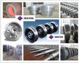 40crmo/20crmo/50crmo Steel Forging Cylinder