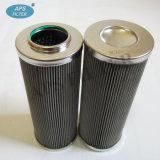 Substituição de material do filtro de boa 0330r 0660r Series filtro purificador de óleo