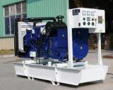 генератор 10kVA Kubota молчком тепловозный
