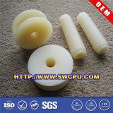 Hohe Leistungsfähigkeits-V-Gürtelplastikübertragungs-Räder