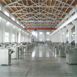 Het Roestvrij staal Costomized Homogenizer van Power 4000L/H van de melk (GJB4000-25)
