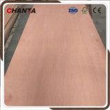 Handelsfurnierholz von der Chanta Fabrik