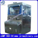 Appuyez sur la machine pour la poudre comprimé effervescent Comprimé
