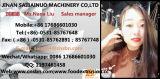 Norme ce maïs entièrement automatique des collations Cheetos Machines de fabrication