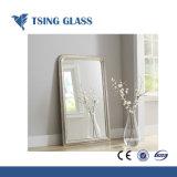 2-8mm Espelho de Prata / Espelho de prata com revestimento duplo / Espelho de Prata