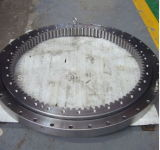 Rodamiento de gran tamaño de buena calidad fabricado en China