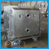 Secador de vacío a baja temperatura para la deshidratación de frutas y verduras