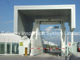 Nii Non-Intrusive Scanning System per Trucks, Containers, Cars, Vans