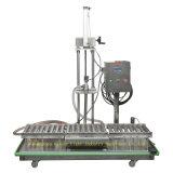 Edible OilまたはEngine OilのためのSemi-Auto Oil Filling Machine