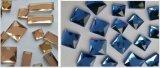 Multi cabeças da maquinaria de vidro esperta do router do CNC do funcionamento