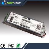 Leistungstranformator AV220V zu DC12V für Zugriffs-Controller