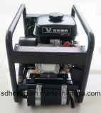 DC 디젤 발전기를 가동하는 ISO9001 승인되는 2000W 24V 반동